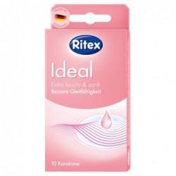 Ritex Ideal Kondome - 10 Stück kaufen