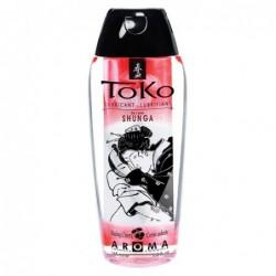 Shunga - Toko Gleitmittel Kirsche kaufen