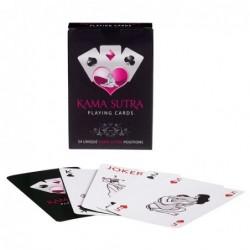 Kamasutra Spielkarten kaufen
