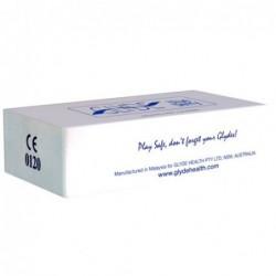 Glyde Ultra Blueberry- 100 Kondome kaufen