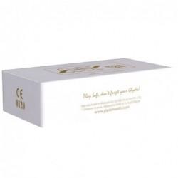 Glyde Ultra Maxi - 100 Kondome kaufen