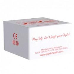 Glyde Ultra Slimfit - 100 Kondome kaufen