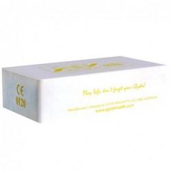 Glyde Ultra Vanille - 100 Kondome kaufen