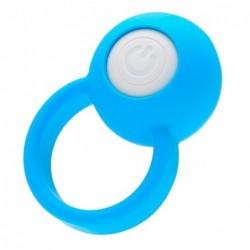 Vi-Bo - Penisring Orb in Blau kaufen