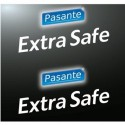 Pasante Extra Kondome 12 Stück - Bild 3