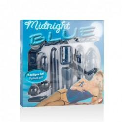 Midnight Blue Set Bild 12