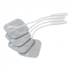 Selbstklebende Elektroden kaufen