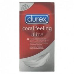 Kondome Durex Feeling Ultra 12 Stück kaufen