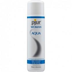 Pjur Woman AQUA 100 ml kaufen
