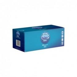 Durex Natural (Basic) Kondome 144 Stück kaufen