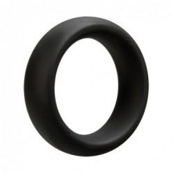 Penisring - 45 mm - Schwarz kaufen