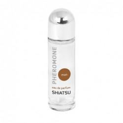 Shiatsu Pheromon-Parfum (für den Mann) 25 ml kaufen