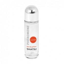 Shiatsu Pheromon-Parfum (für die Frau) 25 ml kaufen
