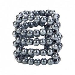Penisring mit Perlenkette kaufen