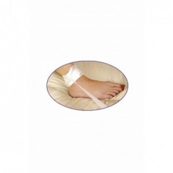 Nuru Massagegel