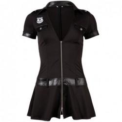 Polizeikleid kaufen