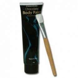 Schokoladen-Bodypaint kaufen