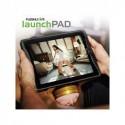 Fleshlight - Launchpad (iPad Standard) - Bild 2
