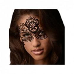 Offene Maske aus Spitze kaufen