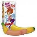 Gag Banane Bild 1