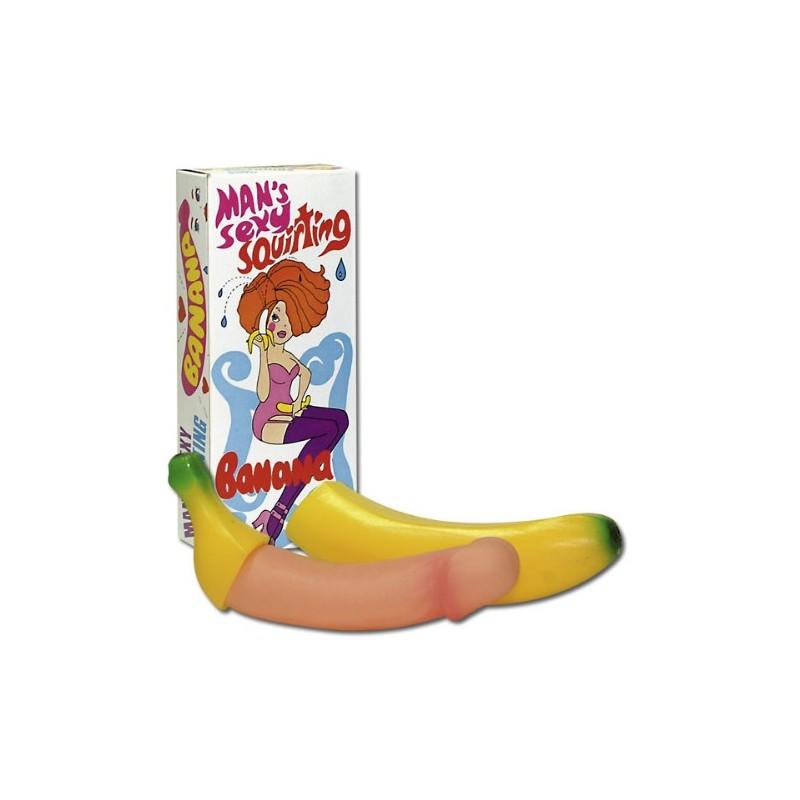 Gag Banane