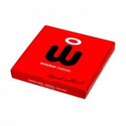Wingman Kondome 12 Stück kaufen