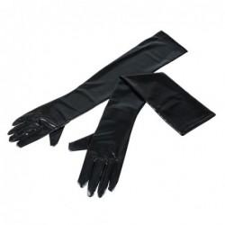 Handschuhe im Wetlook kaufen
