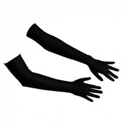 Handschuhe schwarz S-L kaufen