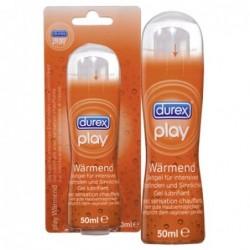 Durex Play Warming 50 ml kaufen